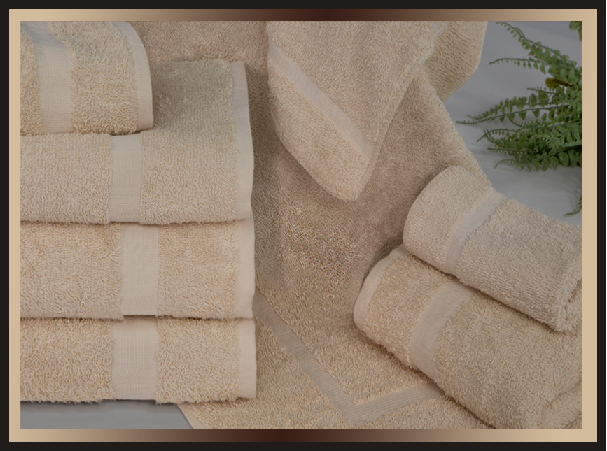 hotel collection towels, luxury towels, beach towels, bath towels, bathrobe, cotton bathrobes, hotel collection comforter