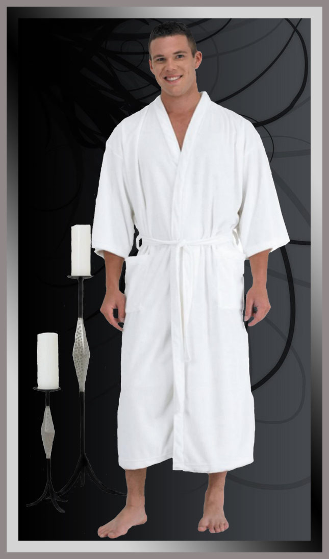 bathrobe, cotton bathrobes,