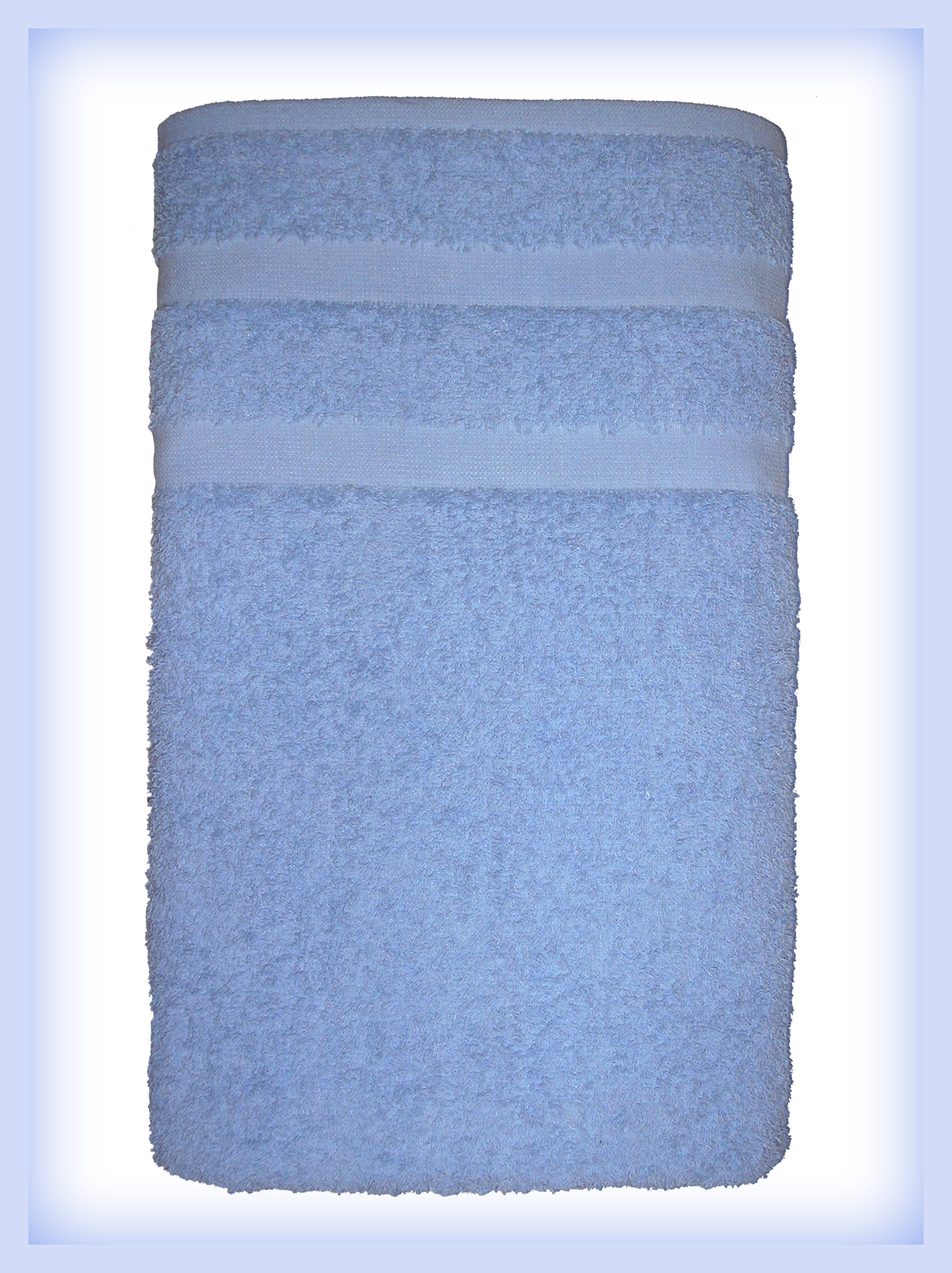 luxury towels, beach towels, bath towels,
