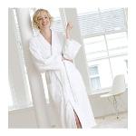bathrobe,