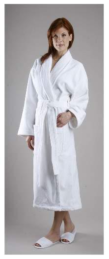 bathrobe, cotton bathrobes,