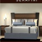 Serafini
